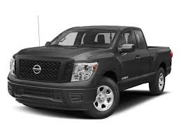 2017 Nissan Titan Price, Trims, Options, Specs, Photos, Reviews ...
