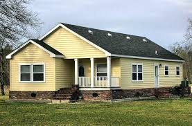 Manufactured Homes For Sale Mi 2 Story Two Gallery s