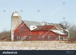 Old Red Barn Silo On Farm Stock Photo 22774075 - Shutterstock Red Barn With Silo In Midwest Stock Photo Image 50671074 Symbol Vector 578359093 Shutterstock Barn And Silo Interactimages 147460231 Cows In Front Of A Red On Farm North Arcadia Mountain Glen Farm Journal Repurpose Our Cute Free Clip Art Series Bustleburg Studios Click Gallery Us National Park Service Toys Stuff Marx Wisconsin Kenosha County With White Trim Stone Foundation Vintage White Fence 64550176