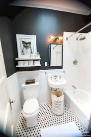 Best 25 Black White Bathrooms Ideas On Pinterest White, Black And ... Perry Homes Interior Paint Colors Luxury Bathroom Decorating Ideas Small Pinterest Awesome Patio Ideas New Master Bathroom Decorating Ideas Pinterest House Awesome Sea Decor Ryrahul Amazing Of Gallery Remodel B 1635 Best Good New My Houzz Hard Work Pays F In Furnishing Decor Diy Towel Towel Beach Themed Unique Excellent Seaside For Cozy Wall The Decoras Jchadesigns Everything You Need To Know About On A Pin By Morgans On Bathrooms