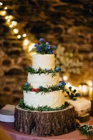 Full Size Of Wedding Cakesdiy Vintage Cakes Diy Decorating