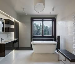 planen sie ihr luxus badezimmer mit aroundhome