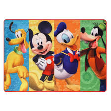 Mickey Mouse Clubhouse Games, Toys & Videos - Toys