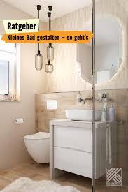 kleines bad gestalten hornbach kleines bad gestalten