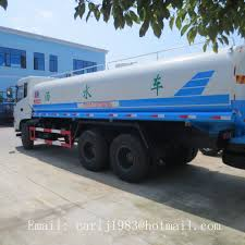 Good Quality 6x4 15m3 Potable Water Truck Water Tank For Sale - Buy ... Rentals First Vanguard Sales Hinterland Water Supplies Gold Coast Trucks Meco Mckinnies Equipment Company Welcome To No Drought Isuzu Fire Fuelwater Tanker Isuzu Road Starr Stainless Blog 3200 Gal Potable Tank Good Quality 6x4 15m3 Truck For Sale Buy Sitzman Llc 1996 Ford Ltl 9000 Hot China Manufacture New Brand 20 M3 Beiben Texas Buik Hill Country Bulk Delivery Service Jdc Services Unit Pod System Camel Ii Usaasc