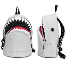 Bean Bag Bed Shark Tank by 23 Dangerously Adorable Things For Anyone Who Loves Sharks Shark