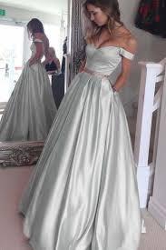 1431 best dresses images on pinterest clothes graduation and
