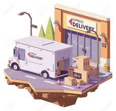 Vector Low Poly Delivery Service Multi-stop Truck Loading With ... A Memorable Truck Stop In Nashville Nagle Express Delivery Icon Concept Watch With Truck For Repair Hamilton Marshall Trailer Electrification Lerc Loads R Us The Load Finder Dispatch Service Refrigerated Box Dinner A Movie Food Festival Hinds Behavioral Health Vacuum Service Trucks Septic Grease Traps Rendering Slurry Jubitz Travel Center Fleet Services Portland Or Gambrills Md Crofton Edelens Auto Two Volvo Fh Semi Tank On The Go Editorial Photo Image Of 2016 Black Vnl 730 Gn929794 Best Moodys Plaza Town