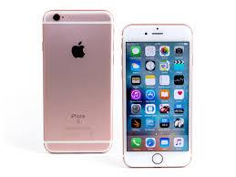 Apple iPhone Series Notebookcheck External Reviews