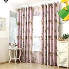 Purple Print Curtains Purple Animal Print Fabric – evideo
