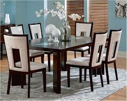 Excellently Buy Dining Room Furniture Table And Chairs For Sale In Durban