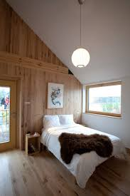 Bedroom Ceiling Lighting Ideas by Bedroom Ideas Magnificent Room Decor Lights Led Bedroom Ceiling