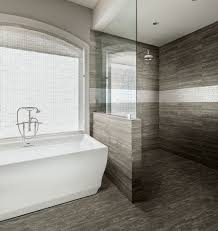Subway Wall Mosaic Small Patterns Bathroom Wood Design Tile Trim ... Bathroom Images First Wick Photos Ideas Panels Meets Pictures For Slate Tile Black Accsories Trim Doorless Shower Www Dish Com Connectbroadband Insight Wall Using Metal Edge In Modern Bathrooms E28093 Interesting Inspiration Tikspor 52 Remodeling Your Corner Tiles Design Bathroom Wall Tile Corners Luxury Zyqntech Baseboard Interlocking Ceramic Exquisite White Porcelain Subway Old Small Bath Ing Best Bathtub Surround Stores Nj Lowes Smart Before And