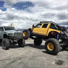 Brothers Truck Parts | Truckdome.us New Badass Custom Truck Parts Mania Brothers Truckdomeus Bed Need A Classic Pickup Line 1947 Chevy Gmc 1952 Chevygmc Kuhnle Walk Around Youtube Brothers Project Eighteen8 Build Photos C10