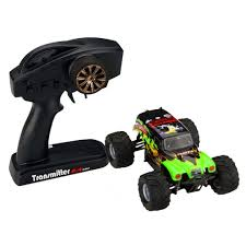 HSP 1/24th Electric Powered 4WD Off Road RC Monster Truck (Model NO ... Rc Adventures Hot Wheels Savage Flux Hp On 6s Lipo Electric 18 Costway 110 4ch Monster Truck Remote Control Brushless Pro Top2 Lipo 24g 88042 Gptoys Cars S912 Luctan 33mph 112 Scale Hobby Rc 4wd Shaft Drive Trucks High Speed Radio Extreme Wltoys A949 Off Road Big Wheels Hsp 4wd Car Climbing Road Shredder Large 116 Wltoys A959 Nitro 118 24ghz