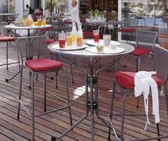 patio nice patio furniture covers teak patio furniture on kettler