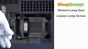 mitsubishi dlp tv repair replacing installing 915p061010 dlp