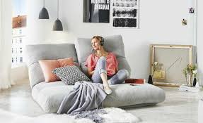 relaxliege tabea gefunden bei möbel höffner wohnzimmer
