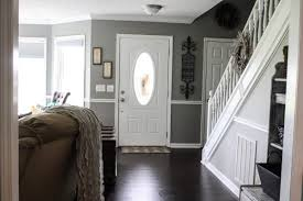 Living Room Makeovers Before And After Pictures by Our Foreclosure Renovation Before And Afters