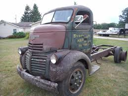 1941 GMC COE Cabover Truck - $6,500.00   PicClick Truck Trailer Transport Express Freight Logistic Diesel Mack Usa Classic Cabover Cab Over Engine Semi Trucks Youtube Cabover Kings Truckfax Freightliner Coe Tribute Dumper Rigs Pinterest And Rhpinterestcomau Mint Old The Mysterious 1959 Ford C700 Cabover American Truck Historical Society Cabover Fans Home Facebook Over Wikipedia Scrapbook Page 2 Jim Carter Parts