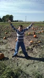 Best Pumpkin Patch Des Moines by Kidspert Night Eyes Freys And Ledges Weekend
