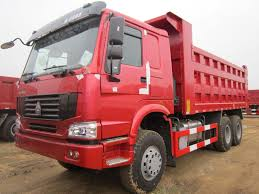 Used Ford Dump Trucks For Sale By Owner Dump Trucks Archaicawful ... Photos Of Dumptrucks And Their Cstruction Used Dump Trucks For Sale By Owner Best New Car Reviews 2019 20 Used 2010 Intertional 4400 Dump Truck For Sale In New Jersey 11164 Terex Ta30 Articulated Truck Adt Year 2006 For Sale Inventyforsale Pa Inc 4300 11393 Tri Axle Beautiful Of Chevy 3500 Models