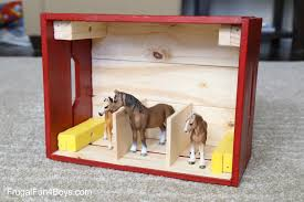 IKEA Hack: Knagglig Wooden Crate Horse Stable For Toy Horses The 7 Reasons Why You Need Fniture For Your Barbie Dolls Toy Sleich Barn With Animals And Accsories Toysrus Breyer Classics Country Stable Wash Stall Walmartcom Wooden Created By My Brother More Barns Can Be Cound On Box Woodworking Plans Free Download Wistful29gsg Paint Create Dream Classic Horses Hilltop How To Make Horse Dividers For A Home Design Endearing Play Barns Kids Y Set Sets This Is Such Nice Barn Its Large Could Probally Fit Two 18 Best School Projects Images Pinterest Stables Richards Garden Center City Nursery