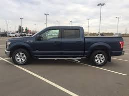 Used 2016 Ford F-150 XLT 4 Door Pickup In Sherwood Park #SI88732C ... 2010 Ford F150 Harleydavidson 2018 Xlt 4x4 Truck For Sale In Pauls Valley Ok Jkc51319 Vehicles Specialty Sales Classics Recalling Over 13 Million Fseries Pickups For Door Latch 2003 Xl 4 Door Low Miles Runs Great Sale In Tim Mcclellan Cowboy Customs Speed Shop Finishes The Final New Trucks Mullinax Of Apopka Review Road Reality Top Type 2015 First Look Motor Trend Questions Temp Inside Cab Takes A Long Time To Get