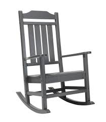 All-Weather Porch Rocker In 2019   Products   Rocking Chair, Front ... High Back Rocking Chair All Weather Rocking Chairs Disworldwidetravelwebsite Bradley White Slat Patio Chair200swrta The Home Depot Portside Plantation All Weather Wicker Tortuga Sunnydaze Allweather With Faux Wood Design Bf Hanover Black Pineapple Cay Porch Rockerhvr100bl Classic Sea Pines Table Bundle Livingroom Splendid Best Chairs Amazoncom Wooden Folding Sling Cheap Sale Find Bayview Outdoor My