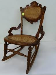 Antique Upholstered Rocking Chair – Luraallington.co Antique Upholstered Rocking Chair Westmoorathleticscom Rocker Wood With Cane Seat Springs Indoor Chairs Cool Ebay Spindle Back 1880s George Hunzinger Barley Twist Oak Platform Platform Rocker Rockers Includes Twisted Red Mahogany Eastlake Victorian Turned Walnut I Have Quite A Number Of Antique Chairs Unique China Pieces Restoration Broken To Beautiful With Foot Rest Circa 1890 At 1stdibs