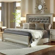 Sofia Vergara Sofa Collection by Charming Sofia Vergara Bedroom Collection Dark Cherry 3 King Bed