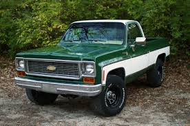 Chevy K10 Truck Restoration: Conclusion | Dan·nix 6500 Shop Truck 1967 Chevrolet C10 1965 Stepside Pickup Restoration Franktown Chevy C Amazoncom Maisto Harleydavidson Custom 1964 1972 V100s Rtr 110 4wd Electric Red By C10robert F Lmc Life Builds Custom Pickup For Sema Black Pearl Gets Some Love Slammed C10 Youtube Astonishing And Muscle 1985 2 Door Real Exotic Rc V100 S Dudeiwantthatcom