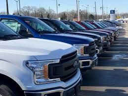 Broadway Automotive Gets The Ford Motor Co. 2017 President's Award ... Jt Motors Limited Truck Sales 2017 Ford F550 Saint Louis Mo 5001405139 Cmialucktradercom Mcmanus Auto Llc Knoxville Tn New Used Cars Trucks Hinton Ok And Weatherford Chevrolet Dealer Wheeler Orielly In Tucson Serving Marana Flowing Wells 2018 F150 Stx 5001683726 Inventory Platinum Inc For Sale Tampa Fl Autosleepers Broadway Littleborough Lancashire Portland Certifed Preowned Toyota Camry Rav4 Prius