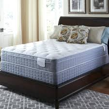 Queen Portable Bed Frame Air Mattress Will A Full Size Fit