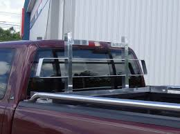 Aluminium Back Rack - Fullsize Light-Duty Trucks - GM-Trucks.com Brack 10500 Safety Rack Frame 834136001446 Ebay Sema 2015 Top 10 Liftd Trucks From Brack Original Truck Inc Cab Guards In Accsories Side Rails On Pickup Question Have You Seen The Brack Siderails Back Guard Back Rack Adache Racks Photos For Trucks Plowsite Install Low Profile Mounts Youtube How To A 1987 Pickup Diy Headache Yotatech Forums Truck Rack Back Adache Ladder Racks At Highway Installed This F150 Rails Rear Ladder Bar