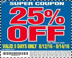 Harbor Freight 20 Off Coupon For July - Remove Promo Code ... Chippo Golf Discount Code Cobra Canada Coupon Jets Pizza Airport Shuttles To Dulles Donatos Coupons Lexington Ky I9 Sports Neweracap Promo Kinky For Boyfriend Jet Ps Plus Deals November 2018 Wrangler Jeans Pizza Davison Home Michigan Menu Kiehls September 2019 Clear Coat Codes Fulcrum Gallery Usave Car Rental Dominos Online Delivery Best Buy Student Longstreth March 17com Slash Freebies