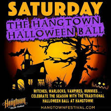 Hangtown Halloween Ball Location by Shiftpod Available For Hangtown Festival Yurts For Rent