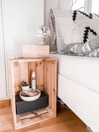 schlafzimmer ideen im boho stil 5 tipps für ein gelungenes