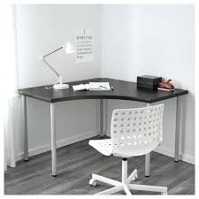 Ikea Desk Tops Uk desk amazing ikea table desk uk 148 wondrous ikea table desk