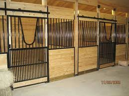 Horse Stall Kits: A Cost-effective Solution | Triton Barn Systems How Much Does It Cost To Build A Horse Barn Wick Buildings Pole Cstruction Green Hill Savannah Horse Stall By Innovative Equine Systems Redoing The Barn Ideas For Stalls My Forum Priefert Can Customize Your Barns Barrel Racing 10 Acsmore Available With 6 Pond Pipe Fencing Amazing Stalls The Has Large Tack Room Accsories Rwer Rb Budget Interior Ideanot Gate Door Though Shedrow Shed Row Horizon Structures Httpwwwfarmdranchcomproperty5acrehorse