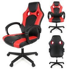 Fashion Adjustable Office Chair Ergonomic High Back Faux Leather ... Amazoncom Office Chair Ergonomic Cheap Desk Mesh Computer Top 16 Best Chairs 2019 Editors Pick Big And Tall With Up To 400 Lbs Capacity May The 14 Of Gear Patrol 19 Homeoffice 10 For Any Budget Heavy Green Home Anda Seat Official Website Gaming China Swivel New Design Modern Discount Under 100 200 Budgetreport