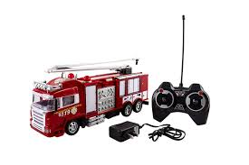 RC Fire Truck Rescue Engine Radio Remote Control W// Music And ... Family Smiles Rc Fire Truck Transforming Robot Bttf Products Amazoncom Liberty Imports My First Cartoon Car Vehicle 2 Light Bars Archives Trick Bestchoiceproducts Best Choice Set Of Kids 20 Jumbo Rescue Engine Nkok Junior Racers Walmartcom Fire Engine And Rescue Malaysia Youtube Kid Galaxy Toddler Remote Control Toy Red 158 Fireman Model With Music Lights Cek Harga Mainan Anak Zero Team Mobil Kidirace Durable Fun Easy Emergency