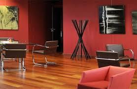 chambre de commerce dijon design interieur et amenagement saga design design d