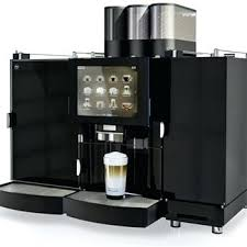 Starbucks Coffee Maker For Office Bean To Cup Machine Price