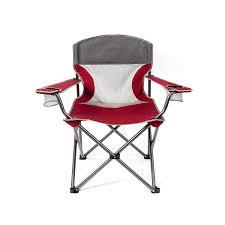 100 Folding Chair With Carrying Case Amazoncom Mac Sports Heavy Duty Big Comfort XL Quad
