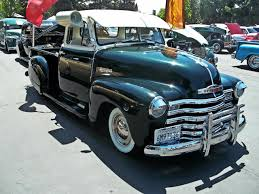 Lowrider Cars And Trucks From The 20's Through The 50's. Chevy Bombs ... New Lowrider Cars And Trucks Cruising San Francisco Pier 39 Bay Lowrider Trucks Wallpaper The Revolutionary History Of Lowriders Vice 28 Collection Truck Coloring Pages High Quality Free Its A Way Lifechevy Thrift Master Pickup Lowrider Superfly Autos Red 90 S Model Chevrolet Stock Photo Download Now Wallpapers Cave Pin By Ceez Bejarano On Cultura Urbana Pinterest Gmc Pickup Sema 2008 1 Madwhips Custom Que Onda Car Show And Concert Page Get To Know Firstever Diesel Brothers