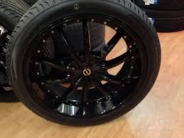 New 22 Inch Black Wheels 2014 Durango 22 Inch Truck Tires For Sale Suppliers Jku Rocking Deep Dish Fuel Offroad Rims Wrapped With 37 Inch Rims W 33 Tires Page 2 Ford F150 Forum 35 Tire Rim Ideas Bmw X6 Genuine Alloy Wheels 4 With 2853522 In Dtp Inch Chrome Bolt Patter 6 Universal For Sale Toronto Brutal Used Roadclaw Rs680 Brand New Size 26535r22 75 White Letter Dolapmagnetbandco Chevy Tahoe On Viscera 778 Rentawheel Ntatire