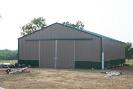 Pole Barn Kits, Metal Post Frame Building Kits - Illinois & Kentucky Best 25 Pole Barns Ideas On Pinterest Barn Garage Metal American Barn Style Examples Steel Buildings For Sale Ameribuilt Structures Tabernacle Nj Precise About Us Timberline Fb Contractors Inc Dresser Wi Portable Carports And Garages Tiny Houses Recently Built Home In Iowa Visit Us At Barnbuilderscom Building Service Leander Tx Texas Country Charmers