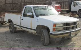 1990 Chevrolet Scottsdale 2500 Pickup Truck   Item E7033   S... 1991 Chevrolet Scottsdale 1500 Pickup Truck Item K3166 S 2016 Nissan Titan Xd Driven Top Speed Lifted Trucks Used Phoenix Az Truckmax Is Chevy Planning A Reborn Silverado Gm Authority Mediumduty More Versions No Gmc 1979 30 Flatbed Dd5873 1988 70 Fire K5852 Sold Twelve Every Truck Guy Needs To Own In Their Lifetime Isuzu Giga Wikipedia 1981 J6965 So