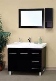 18 Inch Bathroom Vanity Canada by 40 Inch Bathroom Vanity Canada Home Design Ideas 40 Inch By 18
